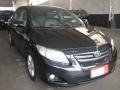 120_90_toyota-corolla-sedan-xei-1-8-16v-flex-aut-09-10-247-3