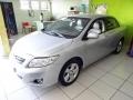 120_90_toyota-corolla-sedan-gli-1-8-16v-flex-10-10-4-1