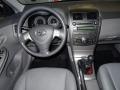 120_90_toyota-corolla-sedan-gli-1-8-16v-flex-10-10-4-4