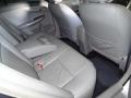 120_90_toyota-corolla-sedan-gli-1-8-16v-flex-10-10-4-5