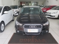 Audi A1 1.4 TFSI S Tronic Sportback Attraction - 12/13 - 65.000