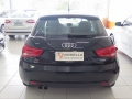 120_90_audi-a1-1-4-tfsi-s-tronic-sportback-attraction-12-13-1-2