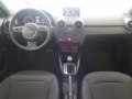 120_90_audi-a1-1-4-tfsi-s-tronic-sportback-attraction-12-13-1-3