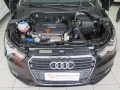 120_90_audi-a1-1-4-tfsi-s-tronic-sportback-attraction-12-13-1-4