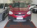 Chevrolet Captiva Sport 2.4 16v Ecotec - 13/13 - 57.800