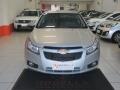 Chevrolet Cruze LT 1.8 16V Ecotec (aut)(flex) - 14/14 - 56.500
