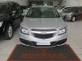 Chevrolet Onix 1.4 LT SPE/4 - 14/15 - 38.000