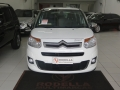 Citroen C3 Picasso Exclusive 1.6 16V (Flex) - 12/13 - 36.000