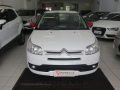 Citroen C4 GLX Competition 1.6 16V (Flex) - 13/14 - 37.900