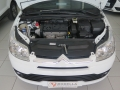 120_90_citroen-c4-glx-competition-1-6-16v-flex-13-14-2-4
