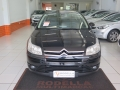 Citroen C4 Pallas Exclusive 2.0 16V (aut) - 08/08 - 27.800