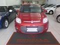 120_90_fiat-palio-attractive-1-0-8v-flex-13-14-128-1