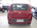 120_90_fiat-palio-attractive-1-0-8v-flex-13-14-128-2