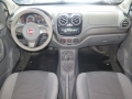 120_90_fiat-palio-attractive-1-0-8v-flex-13-14-128-3
