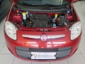 120_90_fiat-palio-attractive-1-0-8v-flex-13-14-128-4
