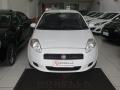 Fiat Punto Attractive 1.4 (flex) - 10/11 - 27.800