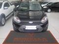 120_90_ford-fiesta-sedan-1-0-flex-10-11-43-1