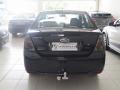 120_90_ford-fiesta-sedan-1-0-flex-10-11-43-2