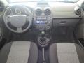 120_90_ford-fiesta-sedan-1-0-flex-10-11-43-3