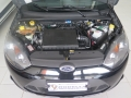 120_90_ford-fiesta-sedan-1-0-flex-10-11-43-4