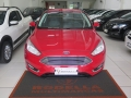 120_90_ford-focus-hatch-titanium-2-0-powershift-16-16-9-1