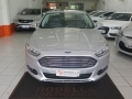 120_90_ford-fusion-2-5-16v-aut-13-13-19-1