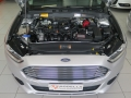 120_90_ford-fusion-2-5-16v-aut-13-13-19-4