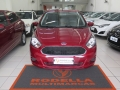 Ford Ka Hatch SE Plus 1.0 (Flex) - 15/15 - 34.000