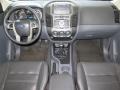 120_90_ford-ranger-cabine-dupla-ranger-2-5-flex-4x2-cd-xlt-14-15-18-3