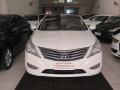 Hyundai Azera GLS 3.0L V6 (Aut) - 12/13 - 85.000