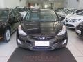 Hyundai Elantra Sedan 1.8 GLS (aut) - 11/12 - 53.500