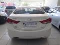 120_90_hyundai-elantra-sedan-1-8-gls-aut-12-13-51-2