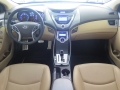 120_90_hyundai-elantra-sedan-1-8-gls-aut-12-13-51-3