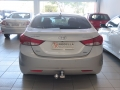 120_90_hyundai-elantra-sedan-2-0l-16v-gls-flex-aut-12-13-18-2