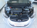 120_90_hyundai-elantra-sedan-2-0l-16v-gls-flex-aut-12-13-18-4