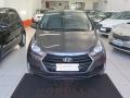 Hyundai HB20 1.6 Comfort Plus (Aut) - 16/17 - 54.500