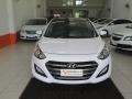 Hyundai i30 I30 1.8 16V MPI (Intermediario) - 15/16 - 75.000