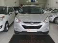 Hyundai ix35 2.0 GLS Intermediário (Aut) - 10/11 - 62.000