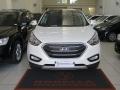 Hyundai ix35 2.0L 16v GLS Top (Flex) (Aut) - 16/17 - 108.000
