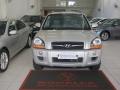 Hyundai Tucson 2.0L 16v GLS (Flex) (Aut) - 15/16 - 60.000
