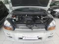 120_90_hyundai-tucson-gls-2-0-16v-aut-12-13-93-4
