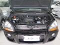 120_90_hyundai-tucson-gls-2-0l-16v-top-flex-aut-17-18-4-4