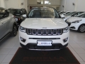 120_90_jeep-compass-2-0-limited-aut-flex-18-18-6-1