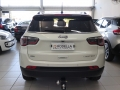 120_90_jeep-compass-2-0-limited-aut-flex-18-18-6-2