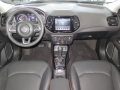 120_90_jeep-compass-2-0-limited-aut-flex-18-18-6-3