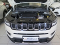 120_90_jeep-compass-2-0-limited-aut-flex-18-18-6-4