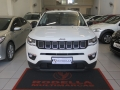 120_90_jeep-compass-2-0-sport-flex-aut-16-17-1