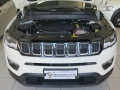 120_90_jeep-compass-2-0-sport-flex-aut-16-17-4