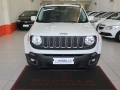 120_90_jeep-renegade-longitude-1-8-aut-flex-17-18-1-1