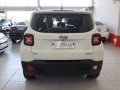 120_90_jeep-renegade-longitude-1-8-aut-flex-17-18-1-2